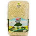 Turkish Baldo Rice - 1kg